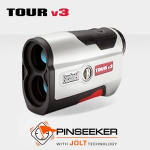 Tour-V3