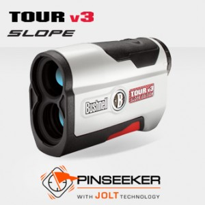 Tour-V3-slope