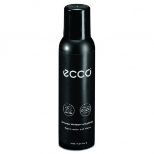 eccowaterprrofer
