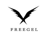 freegel