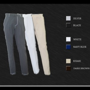 FASHION-PANTS-NEW