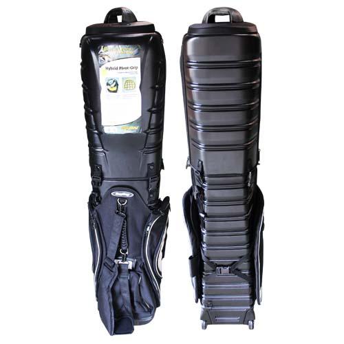 Hybrid Pivot Grip Distributor Of Golf Equipments