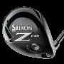 srixon-z-F45-fairway-wood