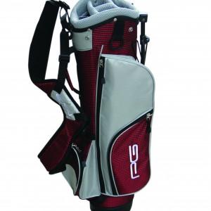 PG stand bag1