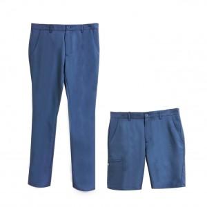 air box navy blue