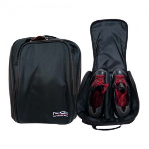 pg shoe bag