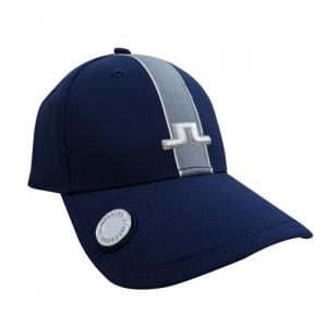 JL AUSTIN TECH STRETCH CAP