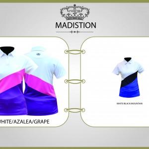 MADISTION-01