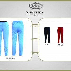 PANTS DESIGN1-01-01-01