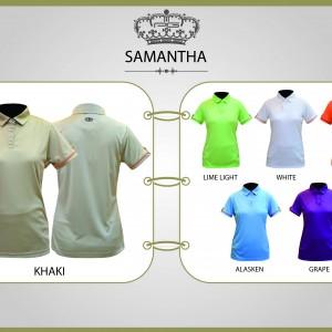 SAMANTHA-01