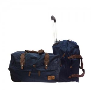 pg-1041-travel-bag-with-wheel
