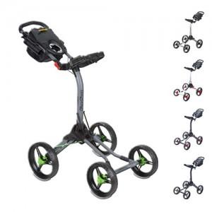 bagboy-quad-xl-trolley